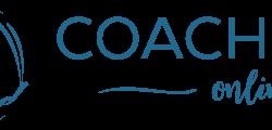 coaching i psychologia