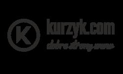 kurzyk.com – dobre strony www