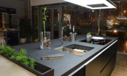 np studio kuchnie & wnętrza